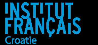 Institut français - Francuski Institut